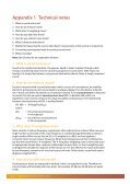 Appendixes - Department of Environment and Climate Change - Page 3