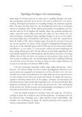 Fulltext - Page 2