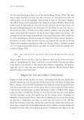 Fulltext - Page 7