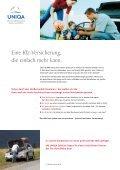 UNIQA Safeline - Seite 2