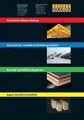 CATALOGO ACCESSORI.pdf - Contatti - Page 2