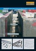 CATALOGO ACCESSORI.pdf - Contatti - Page 5