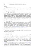 Structural change tests for simulated method of moments - Page 4
