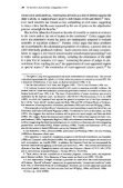 Naive, Biased, yet Bayesian: Can Juries Interpret Selectively ... - Page 2