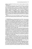 Naive, Biased, yet Bayesian: Can Juries Interpret Selectively ... - Page 3