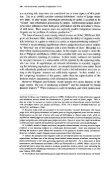Naive, Biased, yet Bayesian: Can Juries Interpret Selectively ... - Page 4