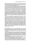 Naive, Biased, yet Bayesian: Can Juries Interpret Selectively ... - Page 5