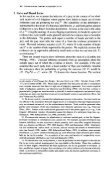 Naive, Biased, yet Bayesian: Can Juries Interpret Selectively ... - Page 6
