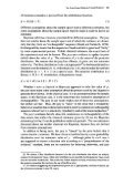 Naive, Biased, yet Bayesian: Can Juries Interpret Selectively ... - Page 7