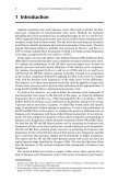 Do the Hodrick-Prescott and Baxter-King Filters Provide a ... - UQAM - Page 2