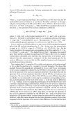 Do the Hodrick-Prescott and Baxter-King Filters Provide a ... - UQAM - Page 6