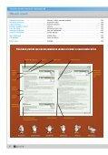 Čtenářský deník v kostce pro SŠ - eReading - Page 6