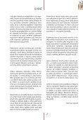 Čínské uzly - eReading - Page 7