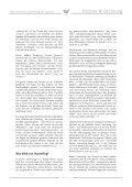 Am Verstand wird die Welt zugrunde gehen - Erika Mitterer ... - Page 4
