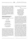 Etwas mehr als eine Buchbesprechung - Erika Mitterer Gesellschaft - Page 3
