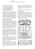 Ernst Scheibelreiter - Erika Mitterer Gesellschaft - Page 2