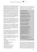 Ernst Scheibelreiter - Erika Mitterer Gesellschaft - Page 3