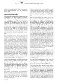 Ernst Scheibelreiter - Erika Mitterer Gesellschaft - Page 4