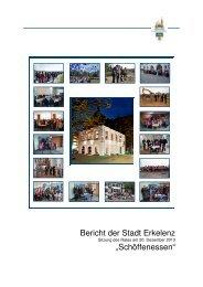 Schöffenbericht 2013 2 - Erkelenz