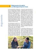 Argumente - Seite 4