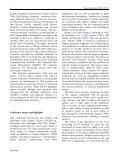 kramer_2007_Biogeoch.. - Earth & Planetary Sciences - University ... - Page 2