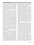 kramer_2007_Biogeoch.. - Earth & Planetary Sciences - University ... - Page 3