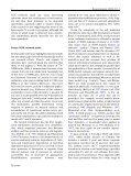 kramer_2007_Biogeoch.. - Earth & Planetary Sciences - University ... - Page 4