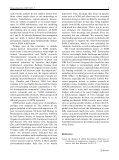 kramer_2007_Biogeoch.. - Earth & Planetary Sciences - University ... - Page 5