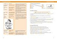 6 7 Arbeiten und Lernen Arbeiten und Lernen 1