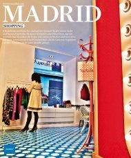 Download the file - Madrid