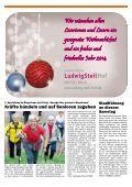 45,- p.P. - Espelkamper Nachrichten - Page 2