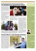 45,- p.P. - Espelkamper Nachrichten - Page 3