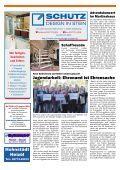 45,- p.P. - Espelkamper Nachrichten - Page 4