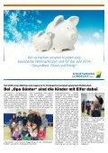 45,- p.P. - Espelkamper Nachrichten - Page 5