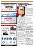 45,- p.P. - Espelkamper Nachrichten - Page 6