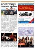 45,- p.P. - Espelkamper Nachrichten - Page 7
