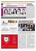 Nachrichten 12-2013 - Espelkamper Nachrichten - Page 2