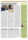 Nachrichten 12-2013 - Espelkamper Nachrichten - Page 3