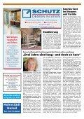 Nachrichten 12-2013 - Espelkamper Nachrichten - Page 4