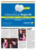 Nachrichten 12-2013 - Espelkamper Nachrichten - Page 5