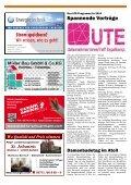 Nachrichten 12-2013 - Espelkamper Nachrichten - Page 6