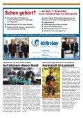 Nachrichten 12-2013 - Espelkamper Nachrichten - Page 7