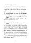 londra – lavori di adeguamento dell'immobile demaniale da ... - Page 4