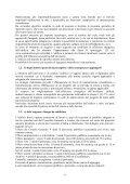 londra – lavori di adeguamento dell'immobile demaniale da ... - Page 5