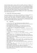 londra – lavori di adeguamento dell'immobile demaniale da ... - Page 6