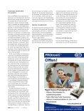 Entwicklungswerkzeuge für Hybrid- und Elektroautos - ETAS - Seite 4
