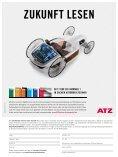 Entwicklungswerkzeuge für Hybrid- und Elektroautos - ETAS - Seite 6