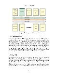 Mikrocontroller Programmierung in C - Page 6