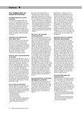 Grüne Gentechnik - EU-Koordination - Page 4