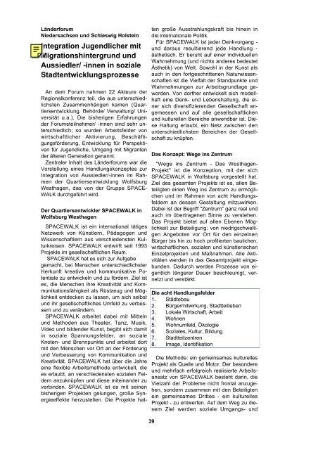 03805.pdf